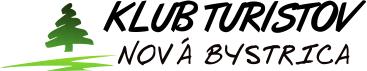 KLUB TURISTOV NOVÁ BYSTRICA