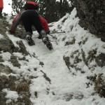 Suchý vrch3